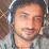 uzair ramzan's profile photo
