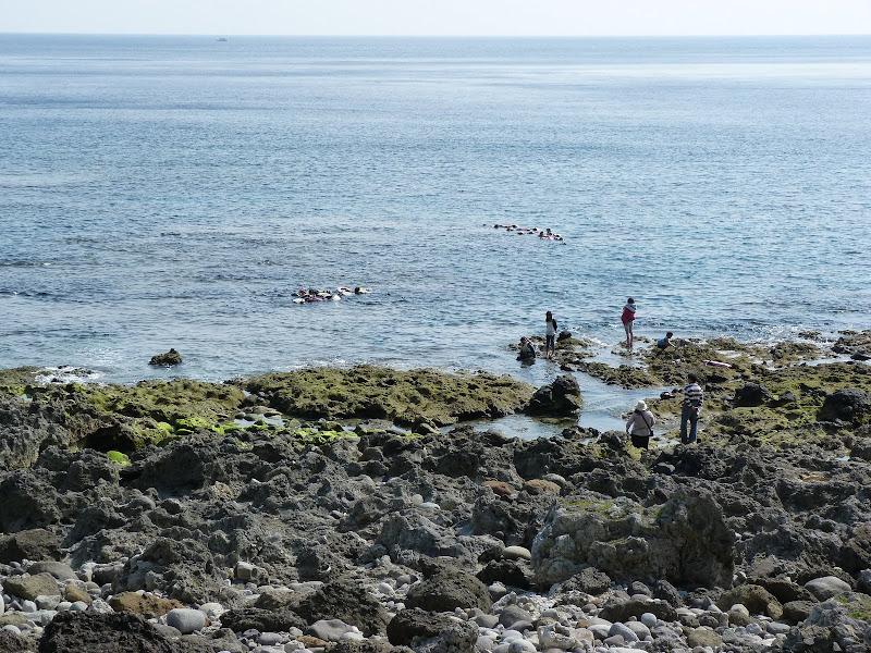 TAIWAN Ile de Lanyu - P1010435.JPG