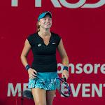 Anastasiya Komardina - 2015 Prudential Hong Kong Tennis Open -DSC_3190.jpg