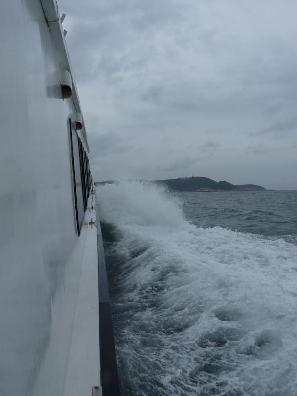 TAIWAN .Les Iles MATSU - P1280708.JPG