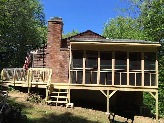Deck Project - IMG_0210.JPG