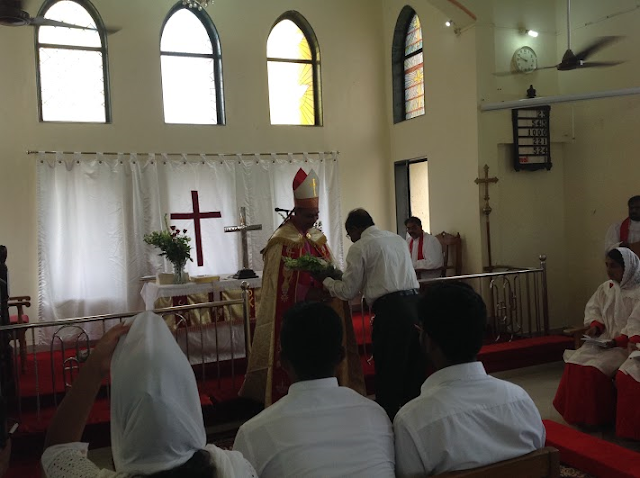 Confirmation 2016 - IMG_5070.png