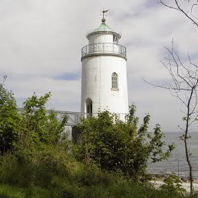 Sonderborg (May 14)