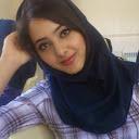 elnaz irani