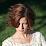 Laura Clines's profile photo