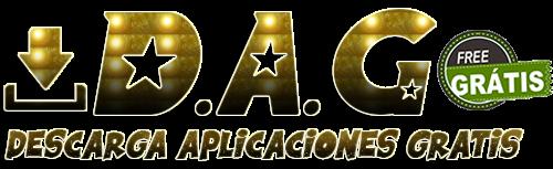 D.A.G - Descarga Aplicaciones Gratis