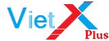 Viet-X Plus - Phân phối hàng hóa, đại diện phân phối sản phẩm