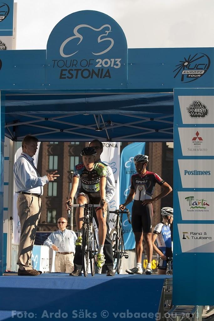2013.05.30 Tour of Estonia, avaetapp Viimsis ja Tallinna vanalinnas - AS20130530TOEVL_046S.jpg