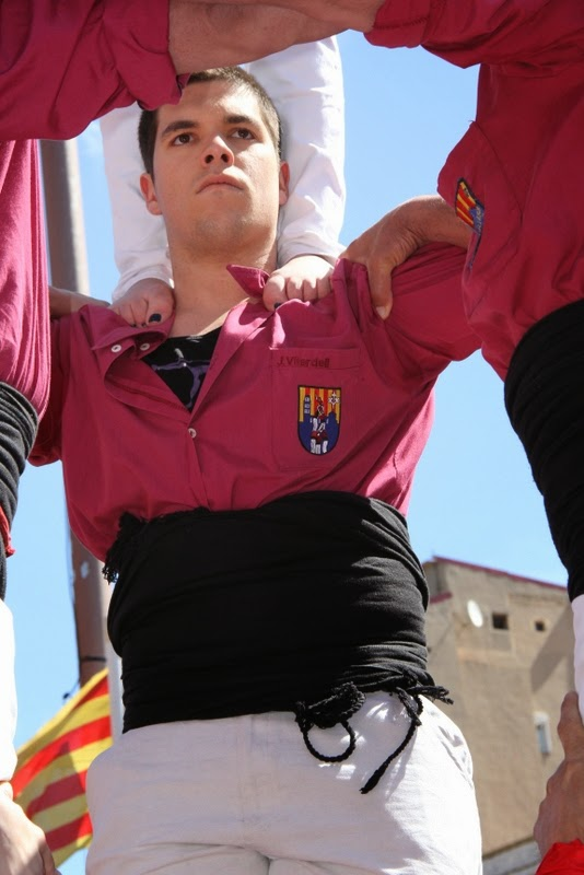 Actuació Mollersussa Sant Josep  23-03-14 - IMG_0466.JPG