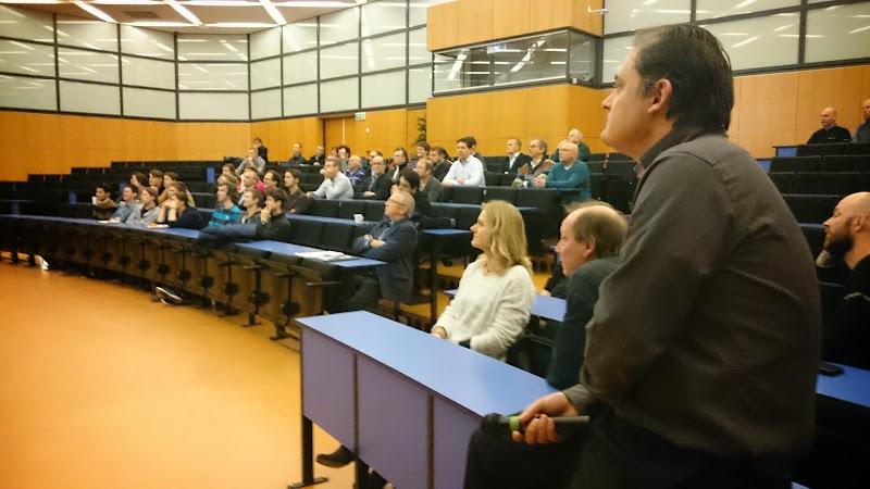 Lecture FB - Duurzame Campus - 2015-02-12%2B12.51.29.jpg