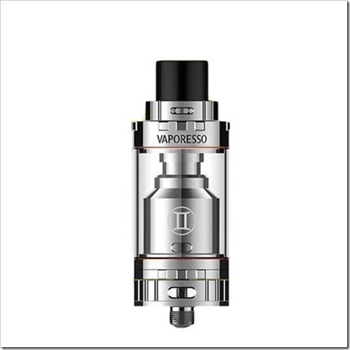 vaporesso-gemini-mega-rta-45ml-635