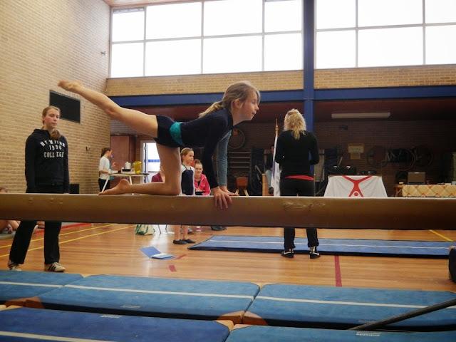 Gymnastiekcompetitie Hengelo 2014 - DSCN3048.JPG