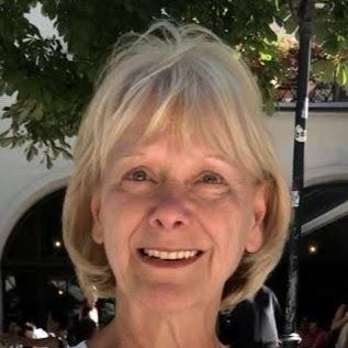 Carolyn Goff