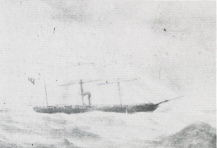 Vapor auxiliar CHARITY. Del libro Elder Dempster. Fleet History. 1852-1985.tif