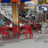 2012-02-29 Hue City Tour Hue,Vietnam