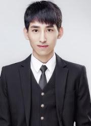 Li Xuan  Actor