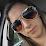 Renatinha Svazzatti's profile photo