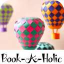 Book-A-Holic