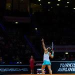 Sara Errani - Porsche Tennis Grand Prix -DSC_9385.jpg