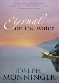 Eternal on the Water By Joseph Moninnger