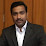 Aravind S Nair's profile photo