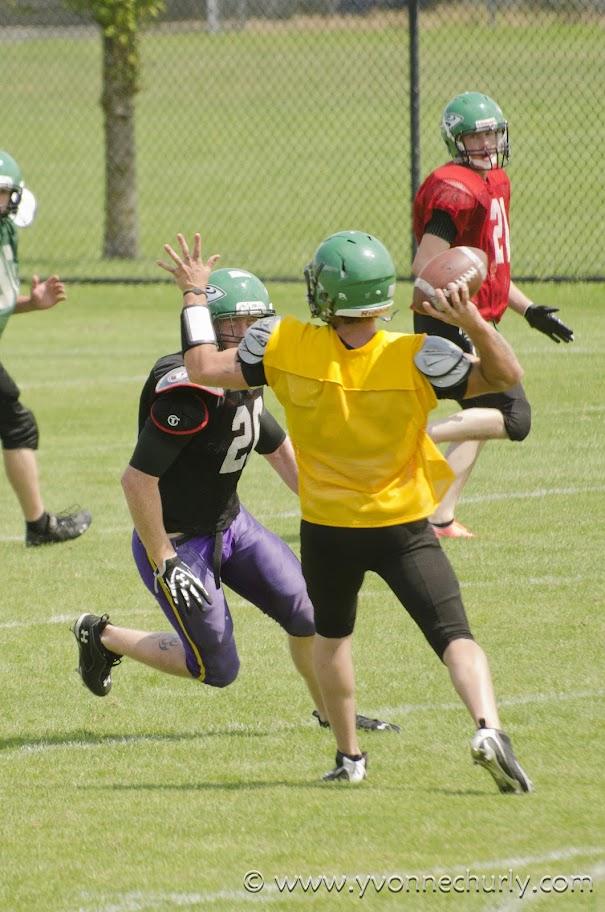 2012 Huskers - Pre-season practice - _DSC5429-1.JPG