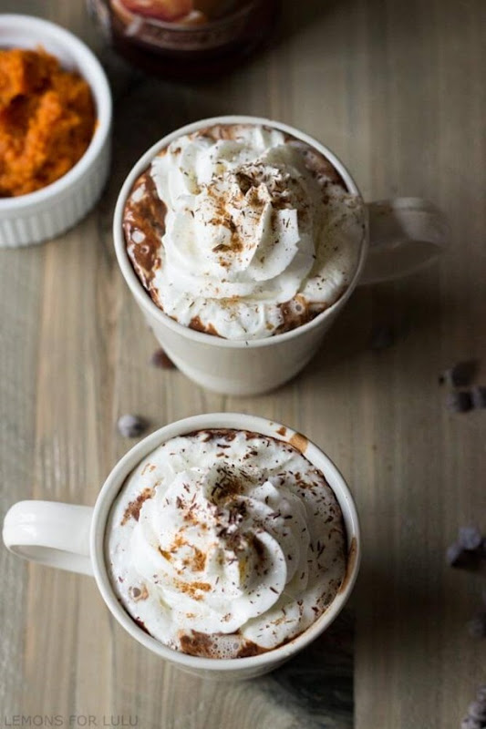 Pumpkin-Spice-Hot-Chocolate-6
