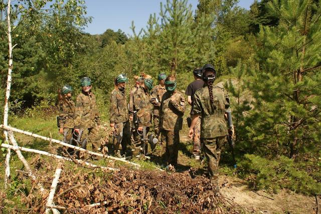 Obóz 2011 - bvas_1.jpg