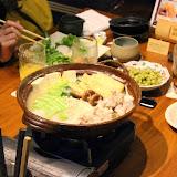 2014 Japan - Dag 1 - marjolein-IMG_0218-0137.JPG