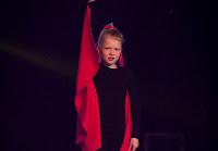 Han Balk Agios Dance-in 2014-0098.jpg