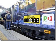 Treno PD