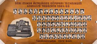 1968_3