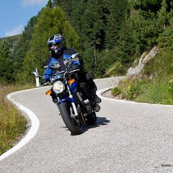 Motorradtour Crucolo 07.08.12-7686.jpg