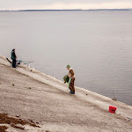 20150418_Fishing_Ostrog_051.jpg