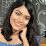 Rakshanda Samin Suhaa's profile photo