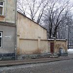 168 - Сянская 4 (Хасидим Шул).JPG