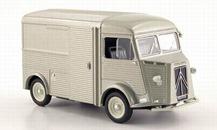 143115 Citroën HY 1962