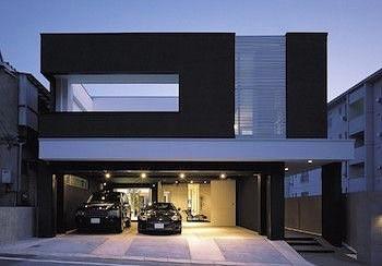 fachadas-de-casas-modernas-y-lujosas4