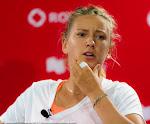 Victoria Azarenka - Rogers Cup 2014 - DSC_1305.jpg