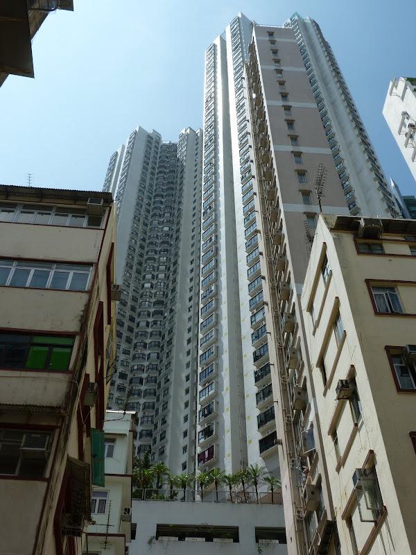 Aller retour a Hong Kong - P1140645.JPG