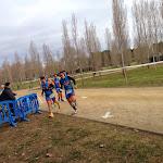Duatlo del Prat - 15-02-2015 - 143.jpg