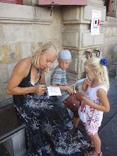 Patricia_Rijgersberg+kids