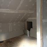 Renovation Project - IMG_0142.JPG