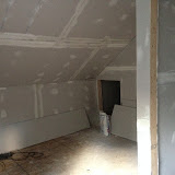 Renovation Project - IMG_0142.JPG