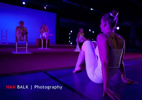 Han Balk Agios Theater Avond 2012-20120630-069.jpg