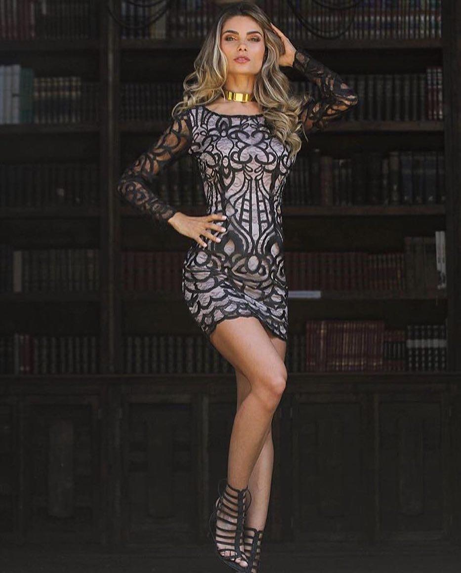 Imagenes-de-moda-para-mujeres94