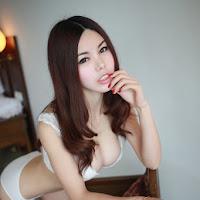 [XiuRen] 2014.03.08 NO0108 模特合集 [125P219M] 0008.jpg