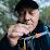 marco ferrari's profile photo