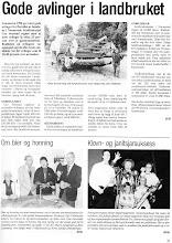 Photo: 1990-4 side 21