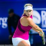 Coco Vandeweghe - 2016 Dubai Duty Free Tennis Championships -DSC_3487.jpg